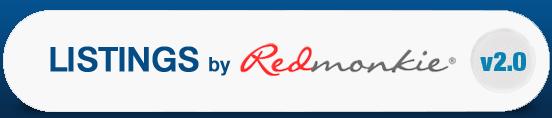 Redmonkie® Property Listing
